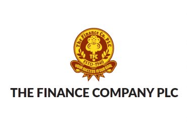 Central Bank cancels finance business licence of The Finance Company