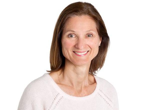 Norwegian State Secretary Marianne Hagen to visit Sri Lanka