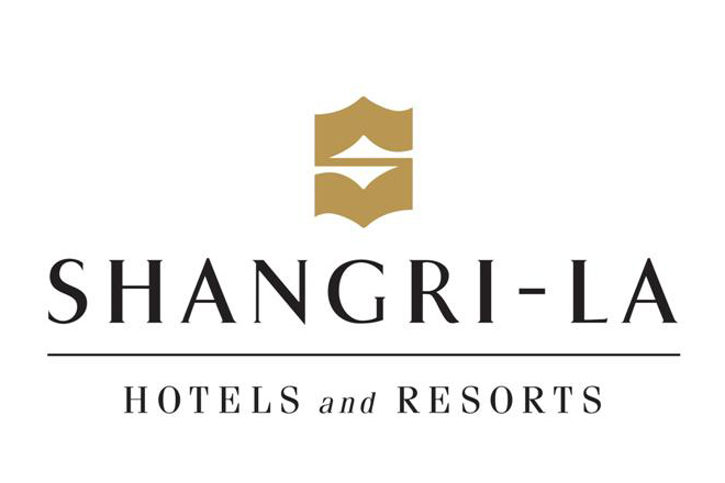 Sri Lanka Easter bombings: Official statement by Shangri La Group