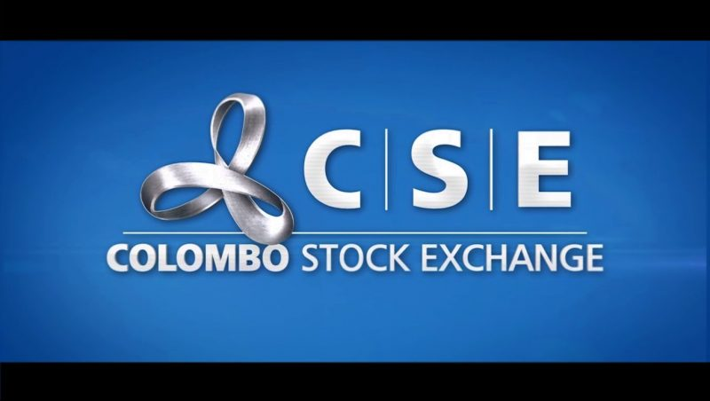 Sri Lanka's stocks move up, but foreigners sell Rs1.5bn ahead of Presidential election