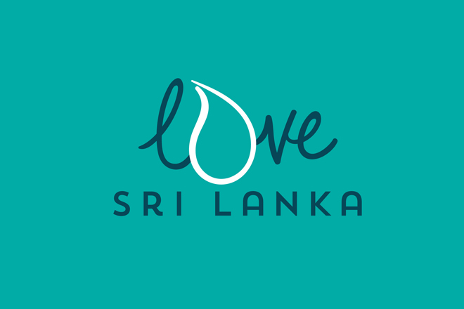 Sri Lanka Tourism Alliance launches #LoveSriLanka initiative