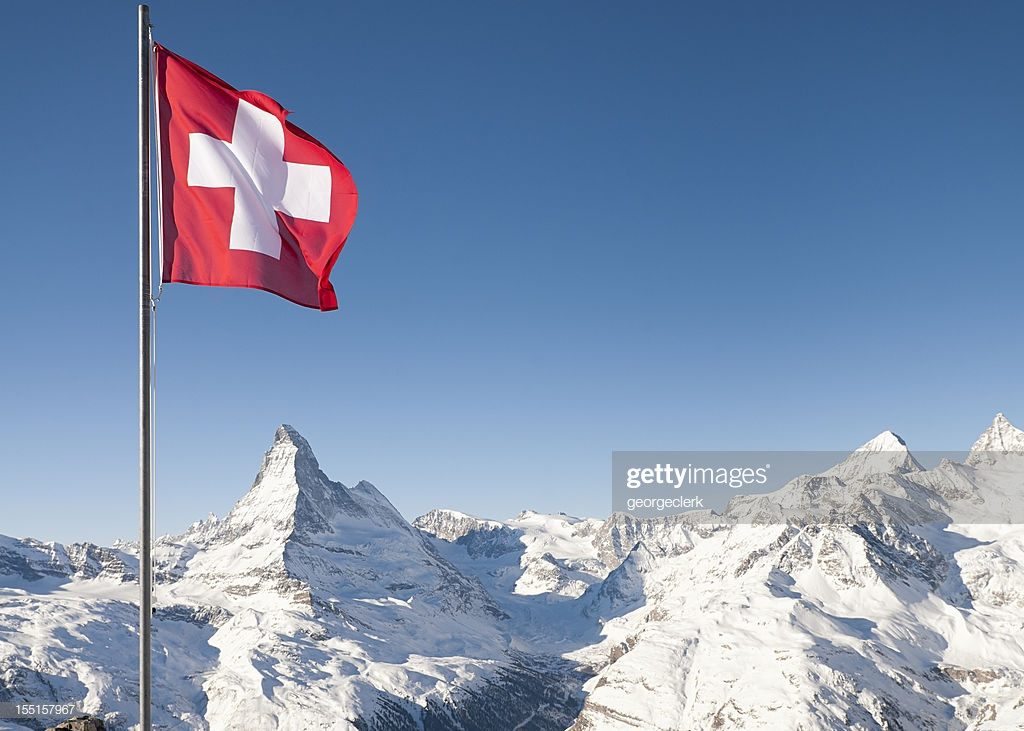 Switzerland relaxes travel advisory for Sri Lanka