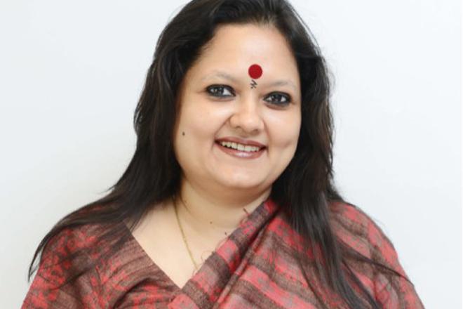Ankhi-Das