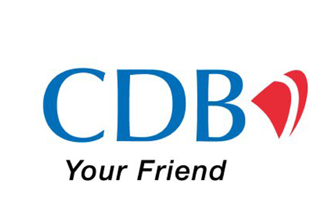 CDB profit before tax surpasses Rs 2.7bn, now among top 5 NBFIs