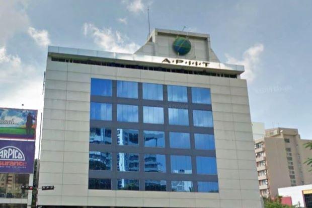 Ekuinas sells APIIT Lanka for RM41mil