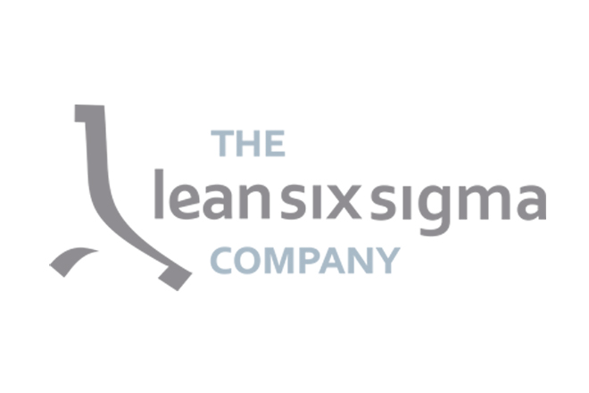 The Lean Six Sigma Company launches its operations in Sri Lanka