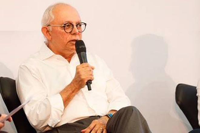 Clarity is vital for Sri Lanka's economic resurgence: MAS Chairman Mahesh Amalean