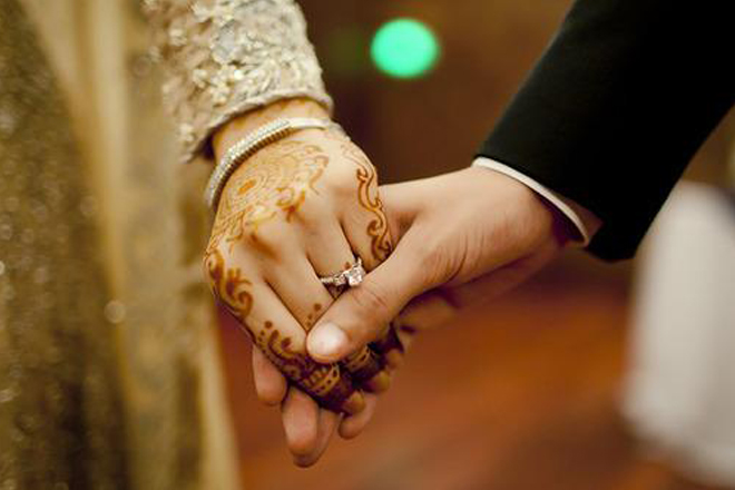 Sri Lanka cabinet grants approval to amend Muslim Marriage & Divorce Act