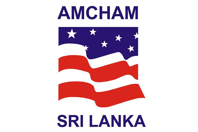 "AmCham Sri Lanka launches ""Meet the Candidate"" series"