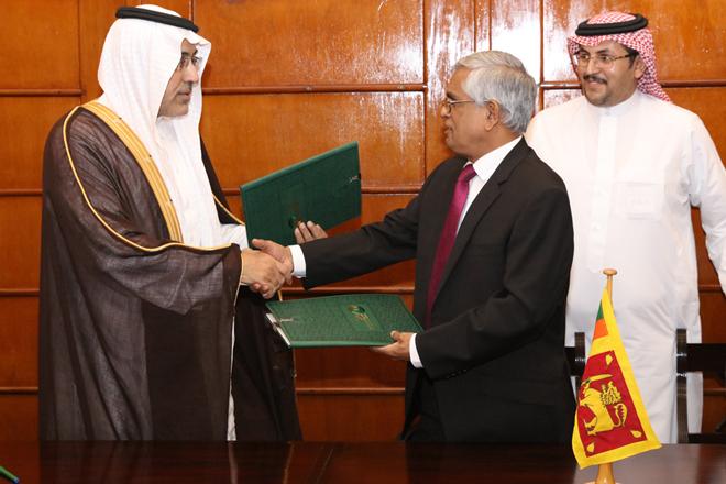 Saudi-fund-sabaragamuwa