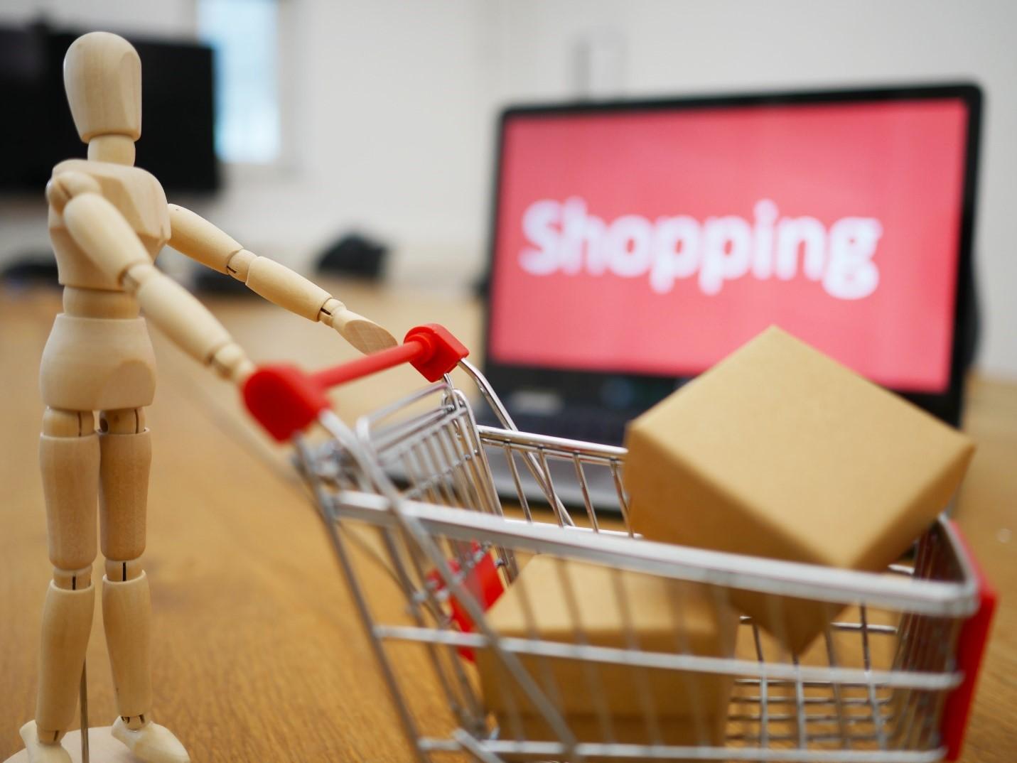 SUPERBOX.lk: Sri Lanka's first end-to-end fully-integrated online supermarket