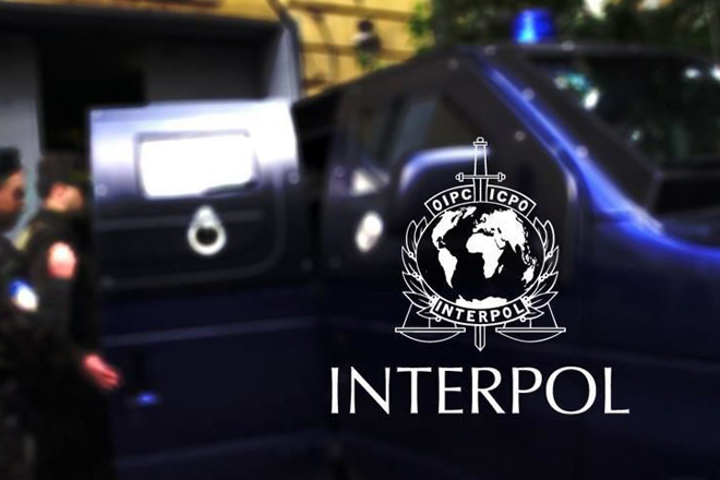 Sri Lanka FIU to obtain direct access to INTERPOL information system