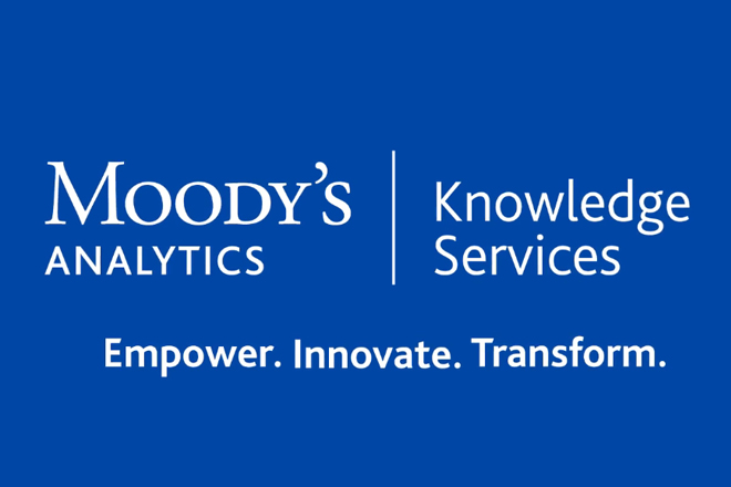 Moody's Analytics Knowledge Services Lanka to expand its IT services