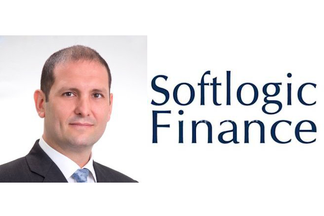 Softlogic Finance appoints Aaron Russell-Davison new Chairman