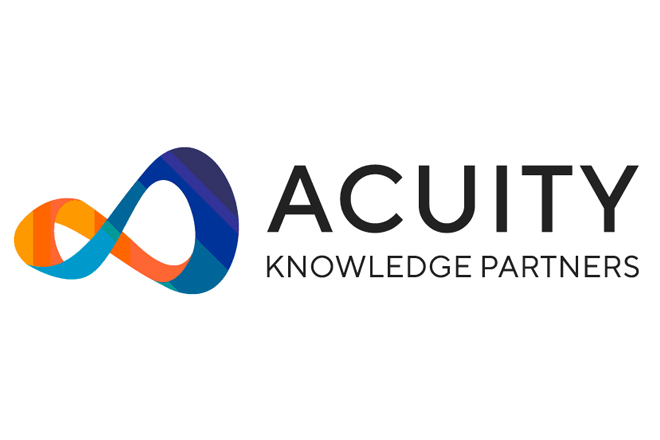 Acuity-Knowledge-Partners