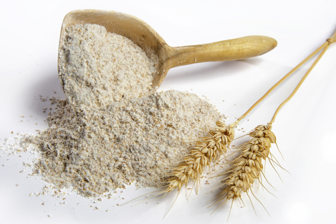 Tax reduction allows Sri Lankan traders to import wheat flour instead of wheat grain