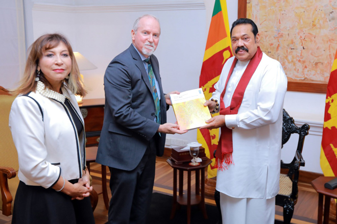 Sri Lanka ranks 71 out of 189 countries in Human Development Index