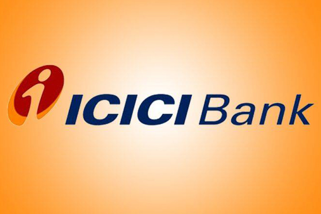 Central Bank cancels licence issued to ICICI Bank Limited in Sri Lanka