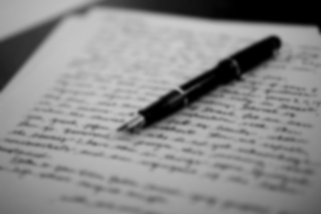 K C Vignarajah writes letter to President Gotabaya Rajapaksa