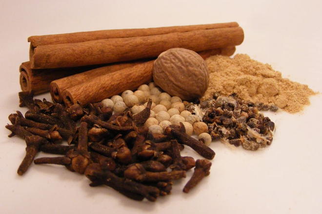 Sri Lanka bans import of spices, minor export crops for re-export