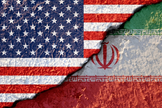 US-Iran tensions: Sri Lanka urges all parties to act with utmost restraint