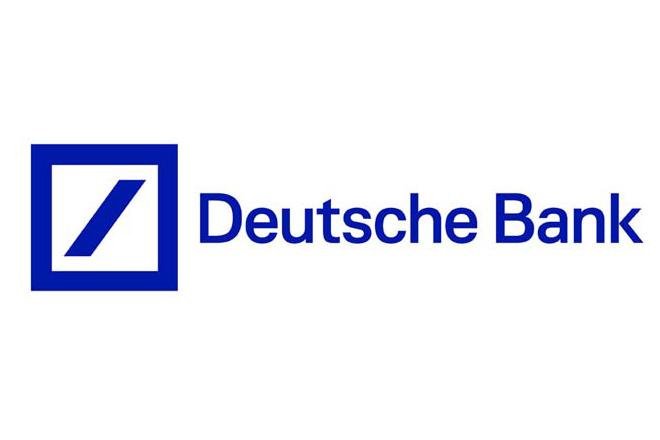 Deutsche Bank invests in Sri Lanka's corporate clients with new digital FX platform