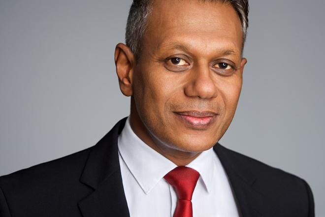 Ceylon Dollar Bond Fund delivers 10.3-pct dollar return in 2019