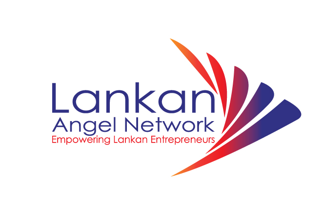 Ford Foundation partners with Lankan Angel Network to grow startup ecosystem