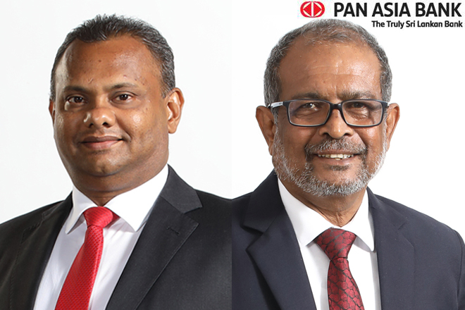 Pan Asia Bank records its best-ever financial results