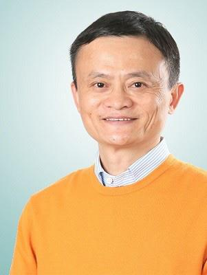 Jack Ma Foundation and Alibaba Foundation Donate Medical Supplies to 10 More Asian Nations