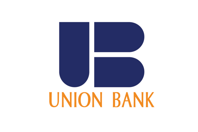 Union Bank to cease its operations as a Primary Dealer