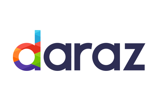 Daraz initiates seller stimulus programme to revive Sri Lanka's SMEs
