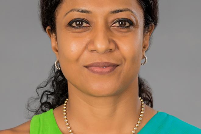 Kasturi-Chellaraja