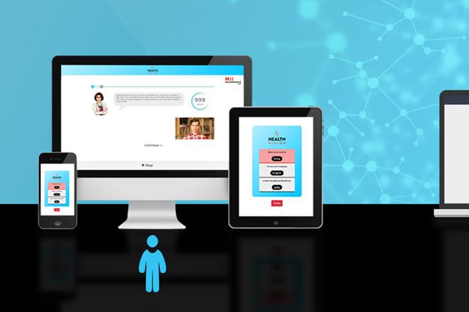 MillenniumIT ESP launches HealthVision – a Remote Patient Management System
