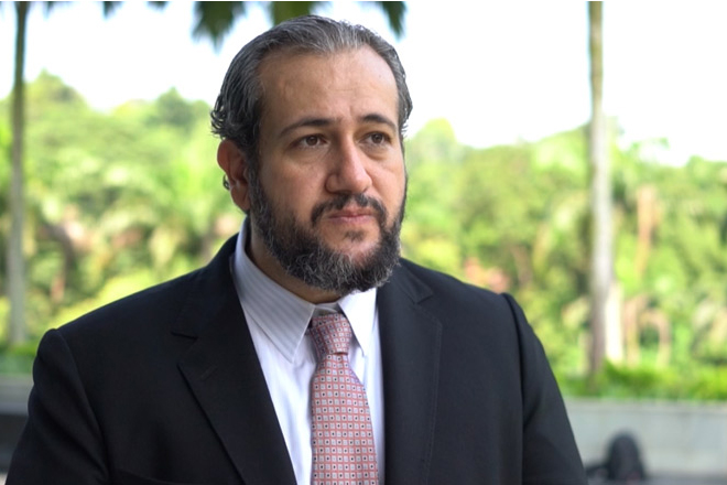 World Bank announces new Country Director for Sri Lanka