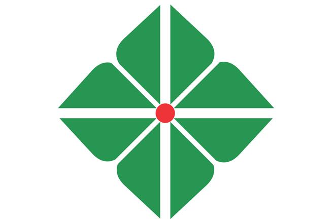 Senkadagala Finance receives USD 25mn facility from a Dutch development bank