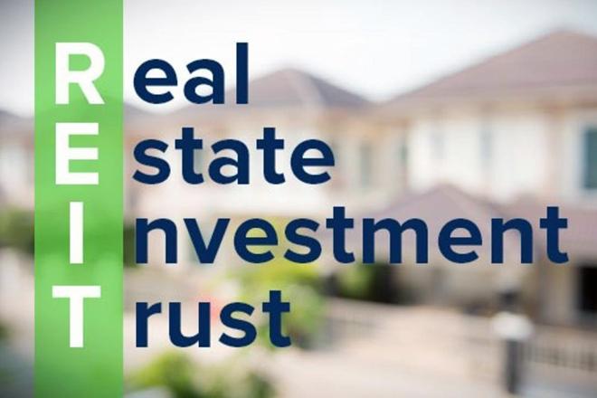 CCC & PwC Sri Lanka to host awareness webinar on Real Estate Investment Trusts