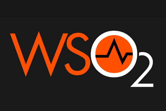 Global software company WSO2 turns 15 today