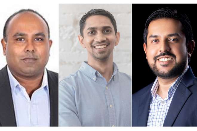 Sri Lanka's Rs. 100mn Angel Fund accepts applications from Startups