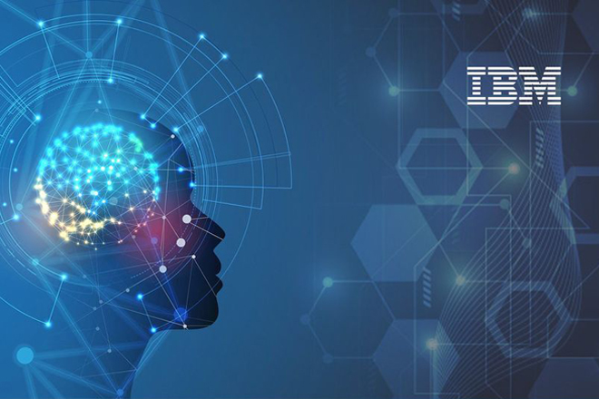 IBM extends partnership with PMsquare Sri Lanka to promote AI powered Business Analytics solutions