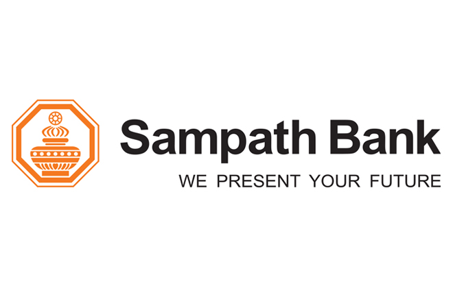 Sampath Bank names Rushanka as Dy Chair, Keshini joins as independent Director