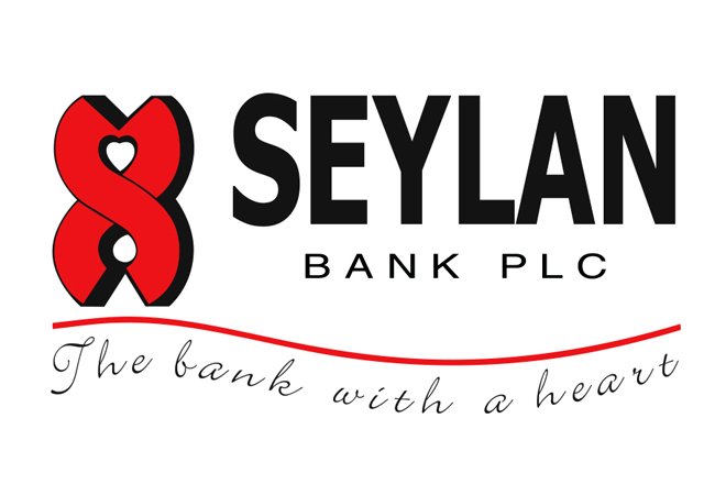 Seylan Bank drives digital transformation journey with Fiorano