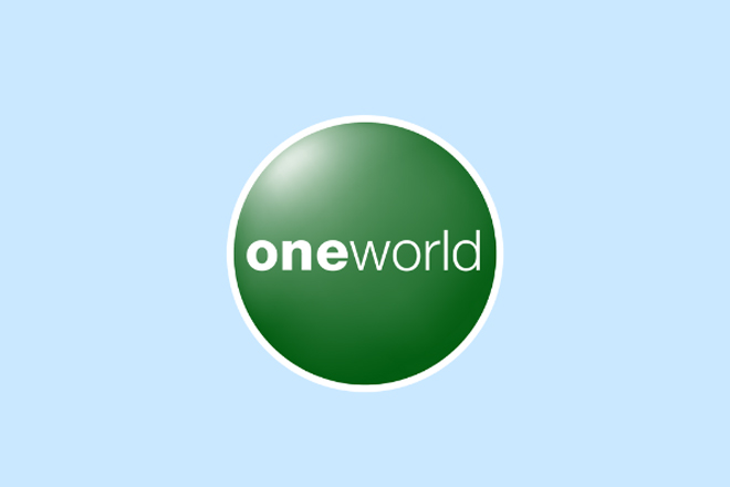 oneworld member airlines commit to net zero carbon emissions by 2050