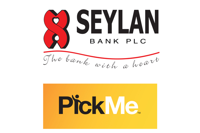 Seylan Bank joins hands with PickMe for exciting promotions