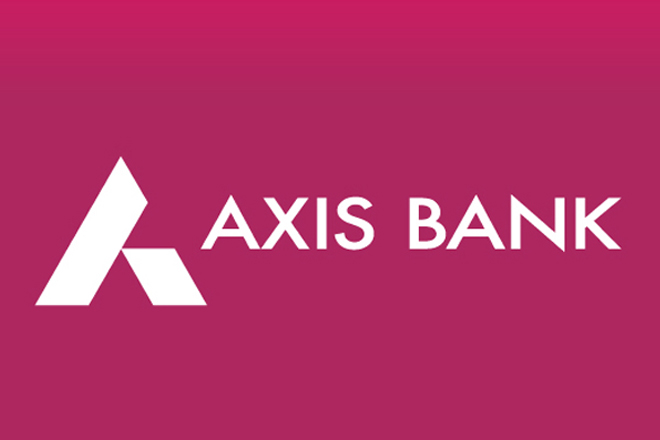 Central Bank cancels licence issued to Axis Bank Limited in Sri Lanka