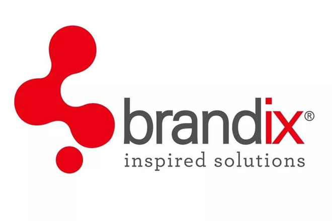 Brandix stands firm that it followed all quarantine protocols