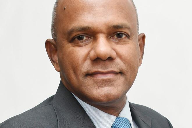 Daya-Ratnayake