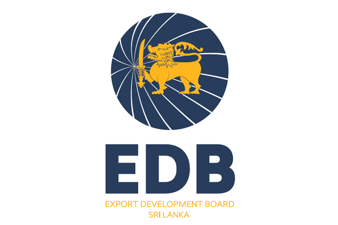 EDB facilitates continuous operations of exporters in curfew areas