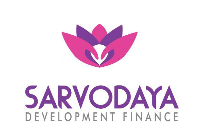 Sarvodaya-Development-Finance