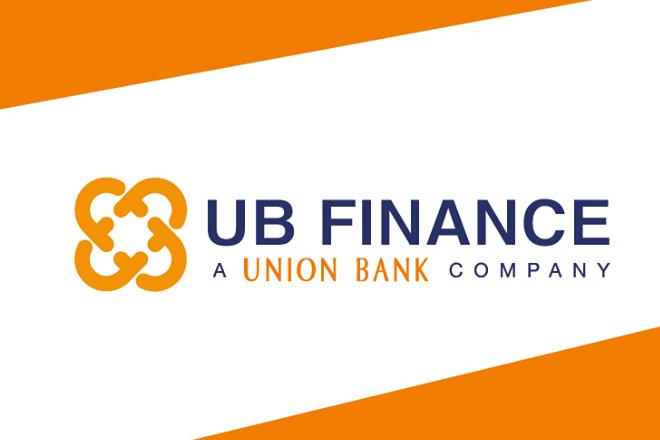 UB-Finance